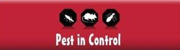 pestincontrol.com